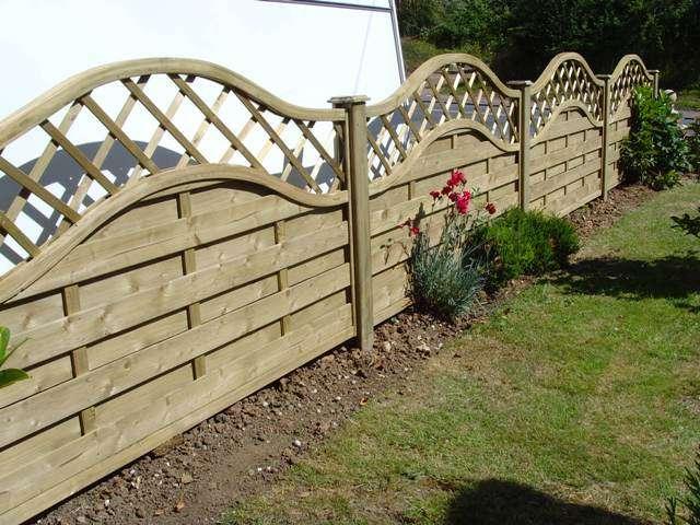 garden-fencing-leighton-buzzard-3